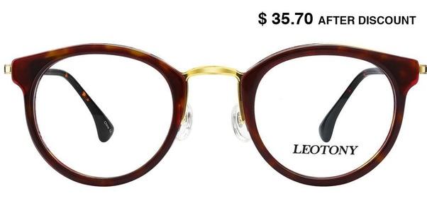 how much to put prescription lenses in frames | Framejdi.org