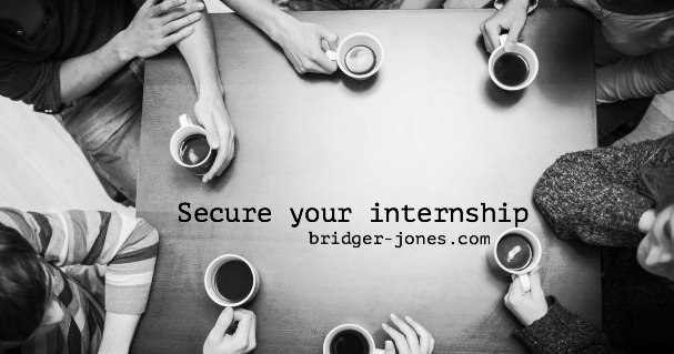 how to write a good letter asking for an internship quora