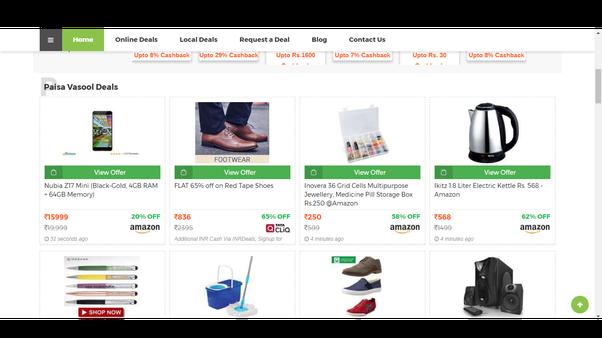best us deals website
