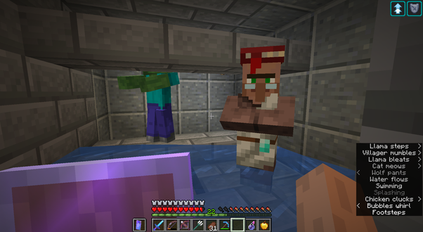 Which Villager Is Best For Making Emerald Profits In