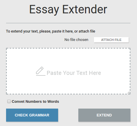 Help writing essay papers