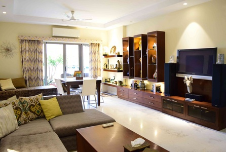 Which Company Has The Best Interior Design In India Quora