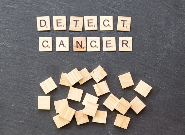 What Are The Warning Signs Of Cancer Quora