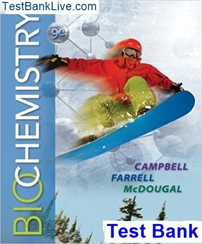 campbell essential biology 7th edition test bank