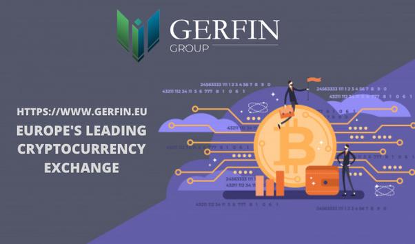 best bitcoin exchange europe