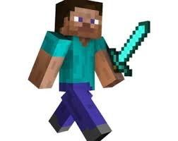 Why is there no black person skin players in minecraft quora plus you can choose your skin and make a black man sciox Images