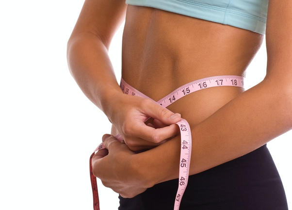 How One Can Lose Weight Without Going To The Gym Quora