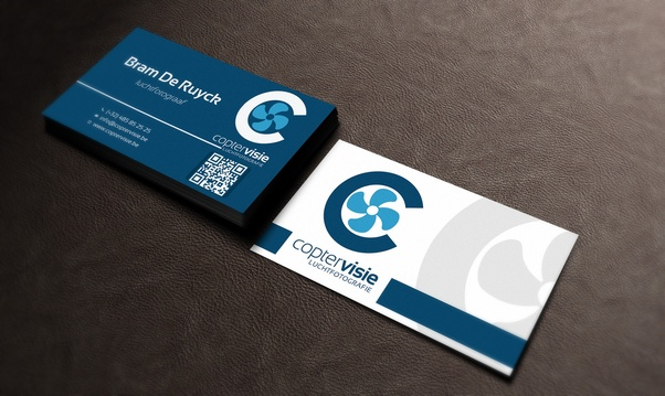 I need a business card that reeks of pretentiousness and bling what i will design professional and attractive business card i got better service from him hop you will get too good of luck reheart Gallery