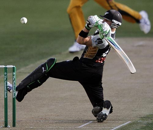Which cricketer can we say is an entertainer? - Quora