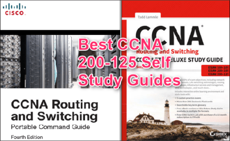 Todd Lammle Ccna Pdf 8th Edition Free