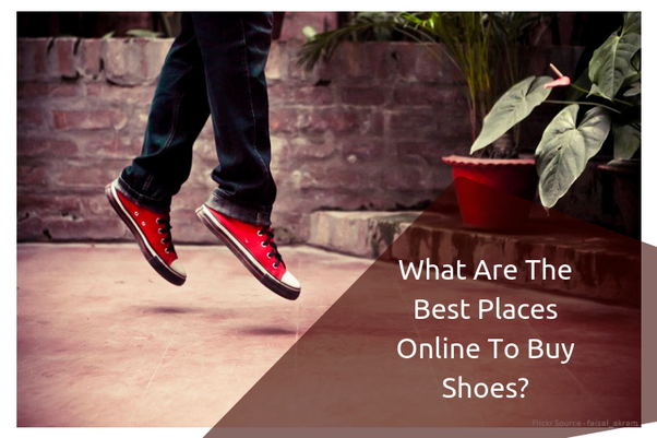 order elegant shoes get online What are the best places online to buy shoes? - Quora