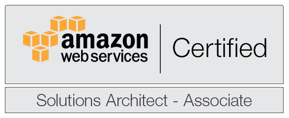 What Is The Real Difficulty Level Of Aws Certified Solution