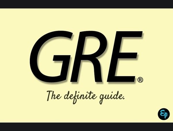 gre verbal questions and answers pdf