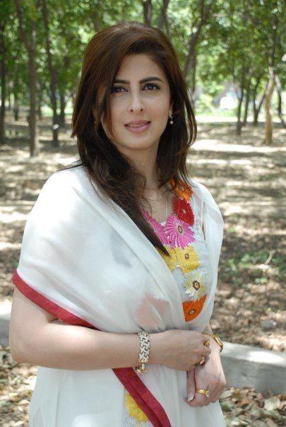 Pakistani girls good looking 😍 500+ Best