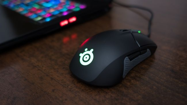 What is the best gaming mouse? - Quora