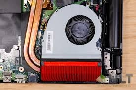 Why is my CPU temperature 70 degrees on an idle laptop? - Quora