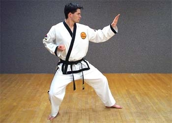 Learn karate - Home | Facebook