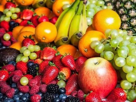 fett-in-fruechten