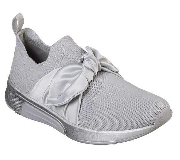 skechers memory foam shoes australia