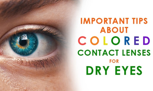 What Are The Best Toric Contact Lenses For Dry Eyes Quora