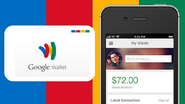Can I create a Google Wallet without a credit card/ debit card