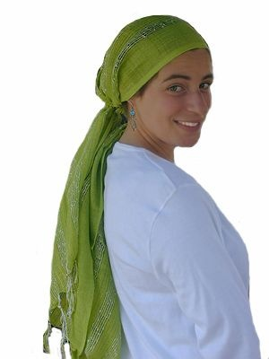 My wife doesnt want to wear a hijab when in public. What