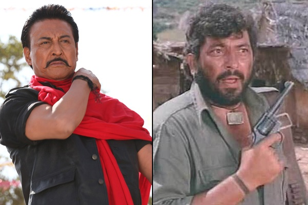 not-amjad-khan-this-actor-was-suppose-to-do-gabbar-singh-role