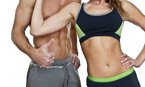 What Are The Most Effective Ways To Burn Belly Fat Quora