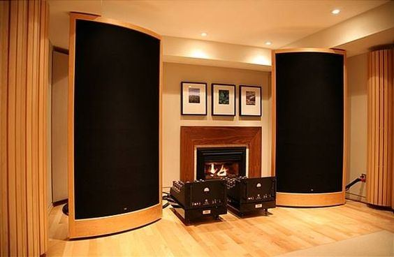 What Are The Best Speakers Ever Made Regardless Of Price
