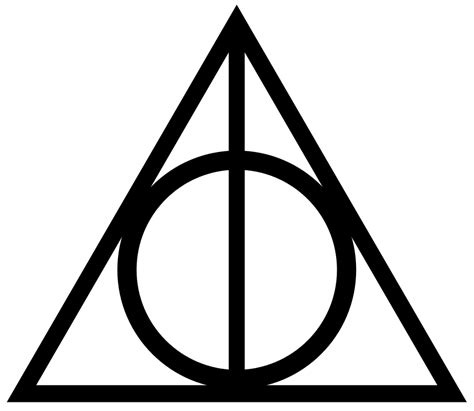 Where Did Jk Rowling Get The Inspiration Of The Death Eater Symbol