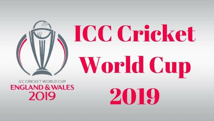 World cup pictures today live 2019 stream free online