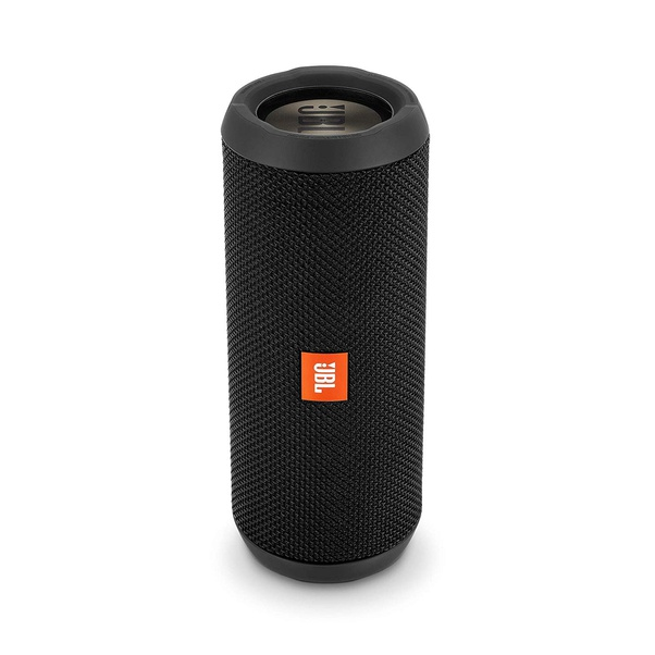 What Is The Best Bluetooth Speaker Available In India Quora