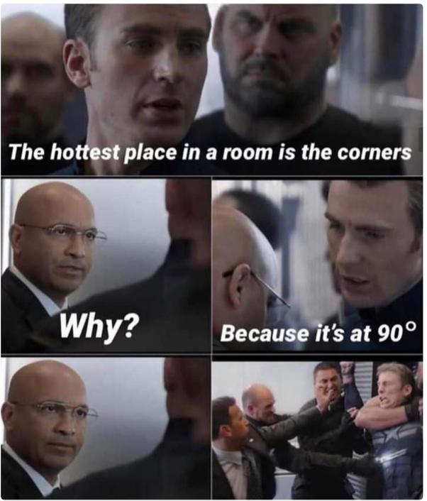 What Are The Best Captain America Memes Quora