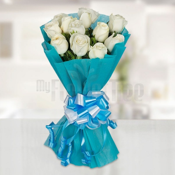 Which The Best Website Where I Can Order Fresh Roses And