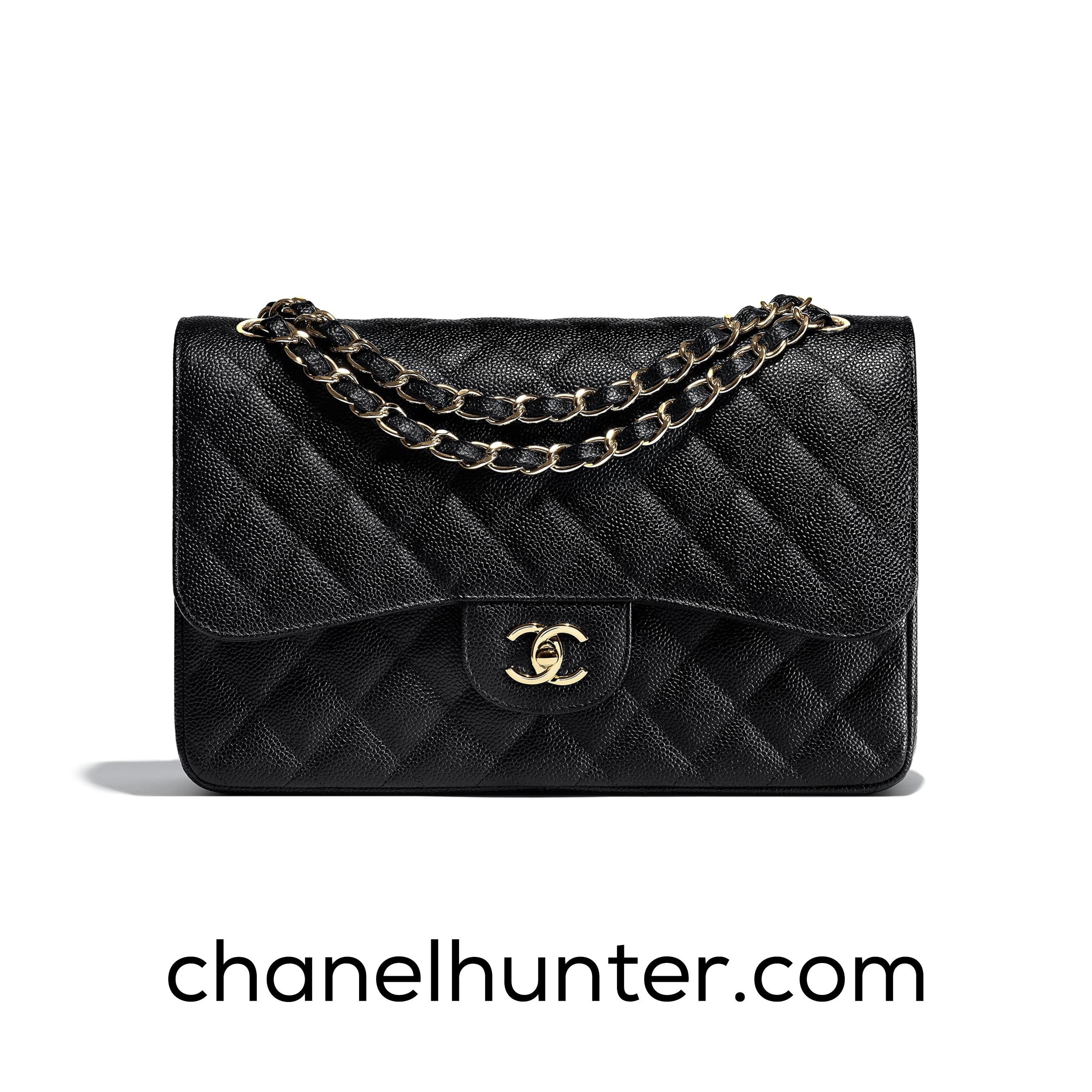 246d190dad2 Where can I buy a replica of a Chanel bag  - Quora