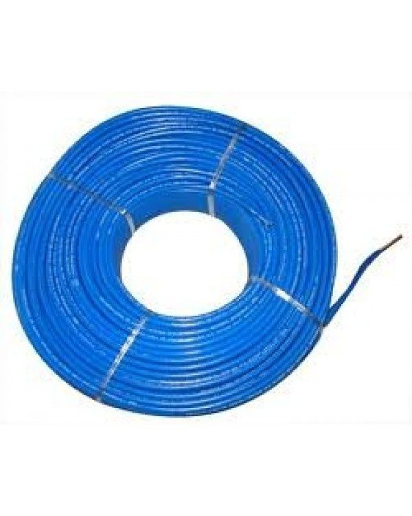 What is the thinnest 1.5 sq. mm electrical house wiring cable in ...