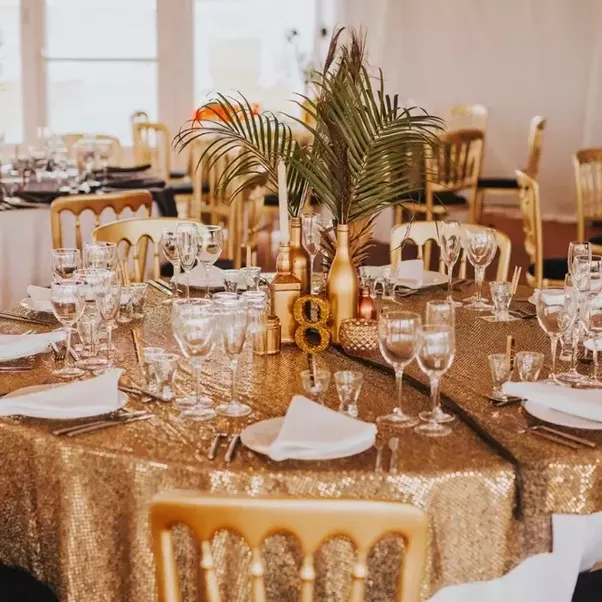 What are themes that could be used for hindu wedding decor quora you may decide upon any theme which you might catch fancy for this over the top opulent occasion plan your wedding decodes a few of such compositions and junglespirit Image collections