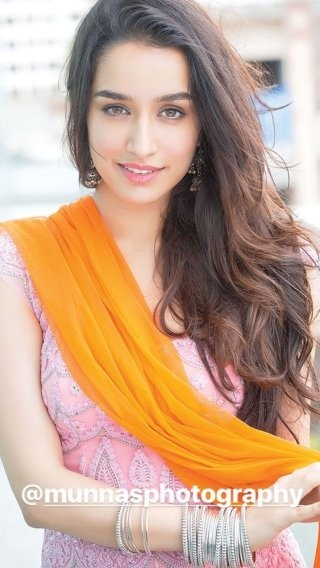 List of adult actress accept. opinion