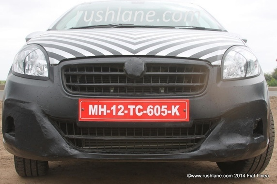 What does red number plate mean? - Quora