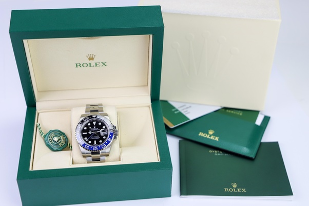 Where Can You Buy Discount Rolex Watches Quora