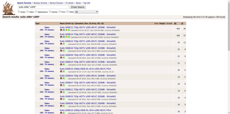 How to download torrents - Quora