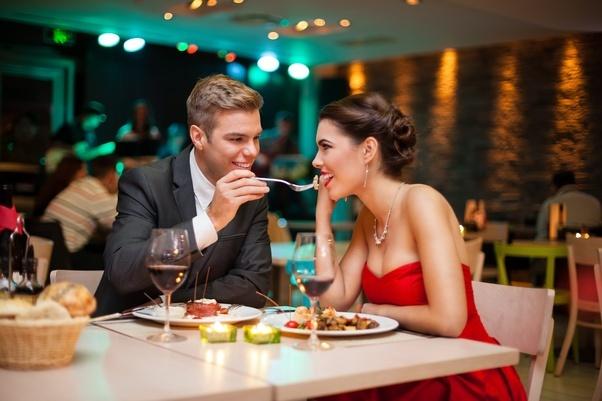 Bars uk russian dating