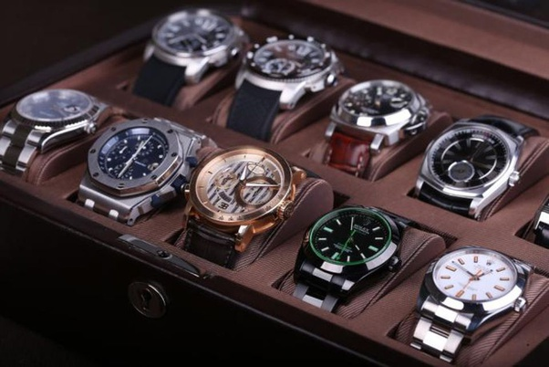 Image result for swiss replica watches