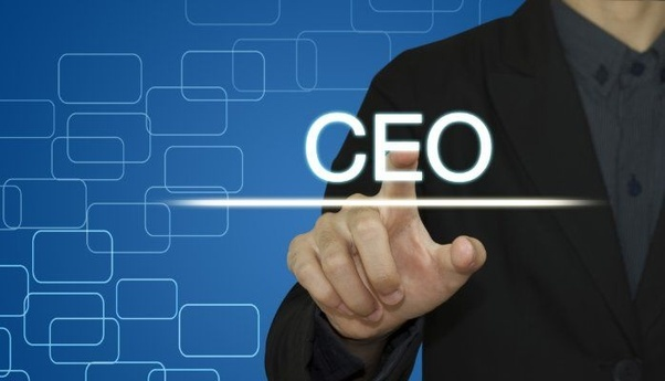 What is the best source for CEO email addresses? - Quora