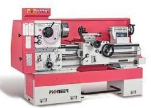 What are the different types of lathe machines? - Quora