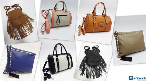 Where is the best place to source wholesale handbags  - Quora 4f4db5692a648
