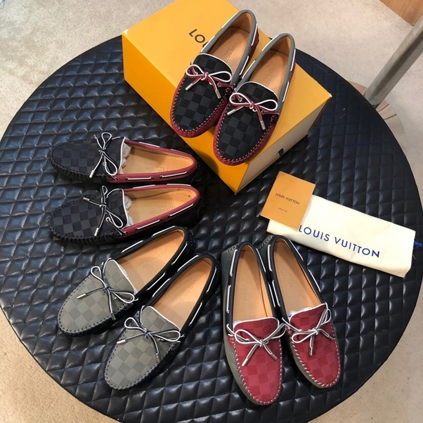 8111477389f3 Where can I buy counterfeit branded shoes in wholesale  - Quora