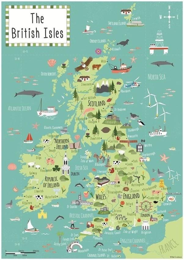 Wettquoten England Island