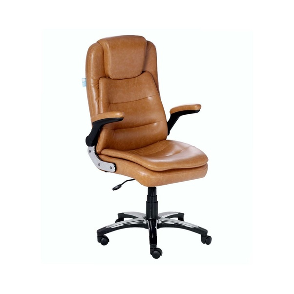 Here Is Also A Huge Collection Of Office Chairs Just Like Executive Mesh Chair Visitor And Workstation