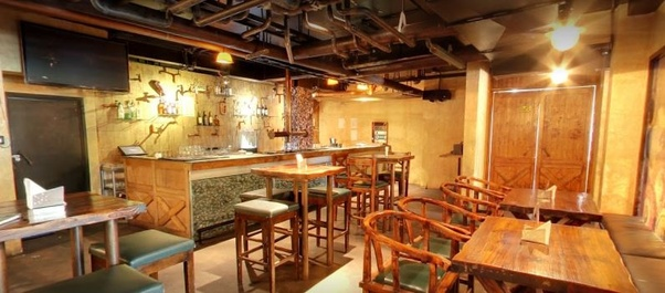 What are the good micro-breweries in Bangalore and what beers from